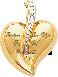 sticker_14125209_47546144