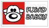 sticker_5749409_28793047