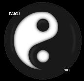 sticker_130607928_5