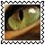 sticker_22495124_34978071