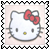 sticker_34464695_982