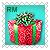sticker_27288588_47587691