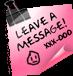 sticker_35531201_95