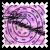sticker_18824942_26187518