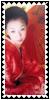 sticker_2500308_40263600