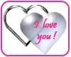 sticker_125825473_3