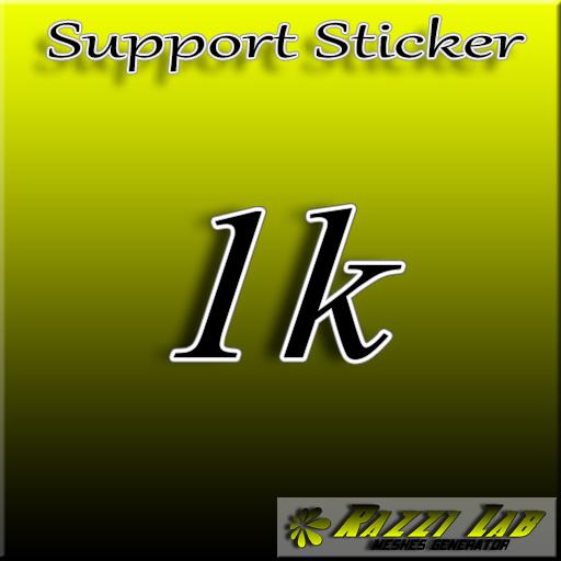 sticker_52741718_44