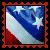 sticker_21920493_47510244