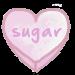 sticker_33944858_47083732