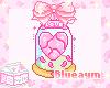 sticker_61829773_112