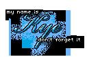 sticker_12555004_17425275
