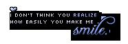 sticker_48113623_100