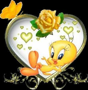 sticker_35633834_271