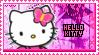 sticker_28471647_47263887