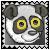 sticker_21920493_47510359