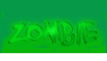 sticker_135220869_27