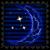sticker_20871015_47603062