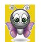 sticker_7666538_40864088