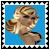 sticker_4893049_24599373