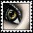 sticker_10126335_47311285