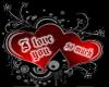 sticker_76887934_30