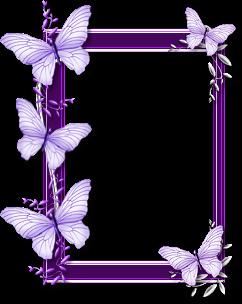 sticker_15066738_44342399