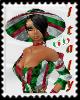 sticker_62345083_36
