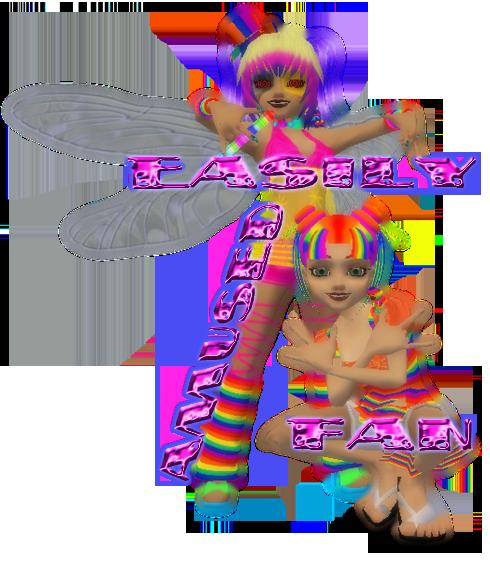 sticker_5973212_7471253