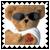 sticker_2500308_30350294