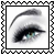 sticker_22495124_36981717