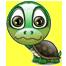 sticker_7666538_40864993