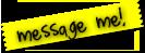 sticker_25938849_35066228