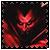 sticker_2500308_30299584