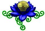 sticker_29732997_47319739