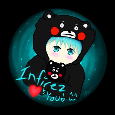 sticker_79901622_300