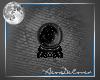 sticker_55030529_768