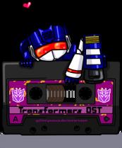 sticker_36918640_194