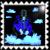 sticker_12071568_25243741