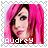 sticker_904234_23425959