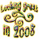 sticker_11646871_27225868