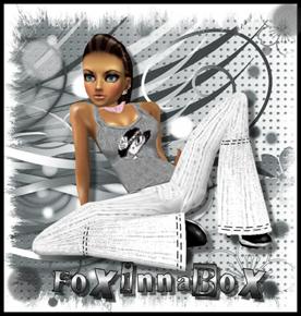 sticker_4138708_22014057