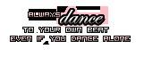 sticker_28842701_47174299