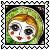 sticker_13851698_47532540