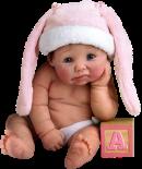 sticker_59870847_45