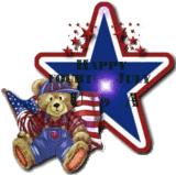 sticker_19320107_36754281