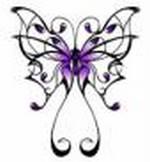 sticker_580910_3941437