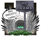 sticker_2500308_46836971