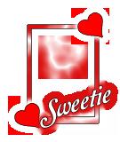 sticker_86554975_59