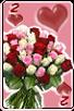 sticker_16548047_47480434