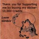 sticker_42737039_146